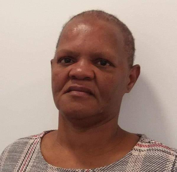 Nomusa Khumalo was last seen in Ovingham.