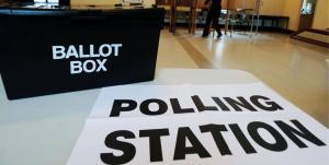 HALTON heads to the polls on December 12 to elect its MP in the 2019 General Election.
