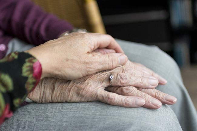 Councils across the country have been criticised for wrongly charging families for adult social care services.