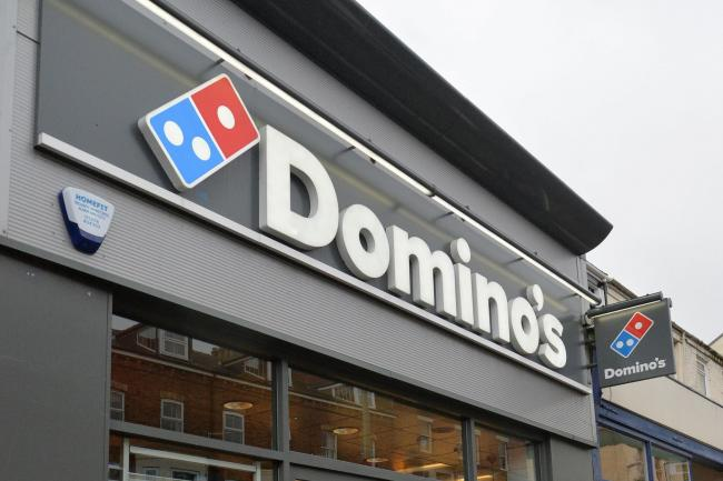 Dominos Pizza Finance Boss Drowns While Snorkelling Off