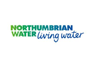 Northumbrian Water.