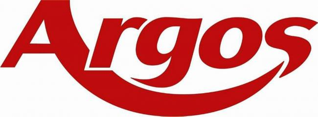 Argos responds to calls for store to reopen