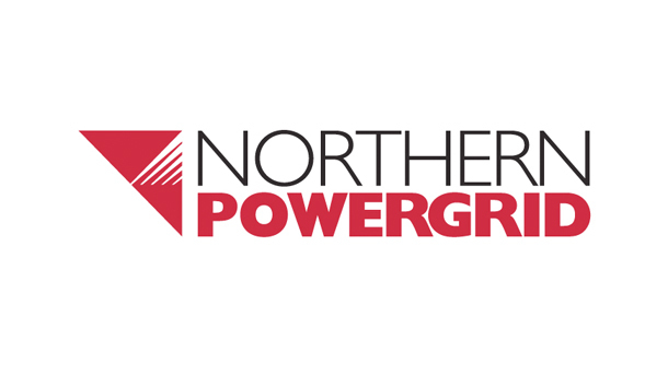 Northern Powergrid.