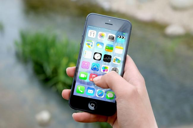 Mobile phone coverage in rural parts of Tynedale will be boosted by a groundbreaking £1bn deal between the Government and mobile phone providers.